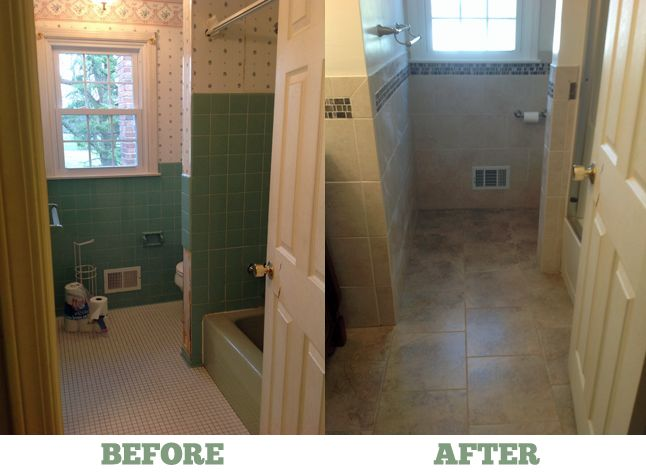 Bathroom Makeovers Newcastle 17 best images about bathroom makeovers for small bathrooms on