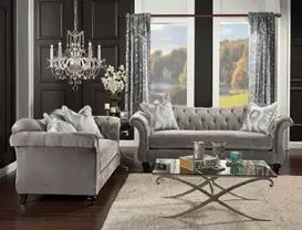 FlatFair.com - Online Discount Furniture Store | Sectionals | Beds | Kids & More