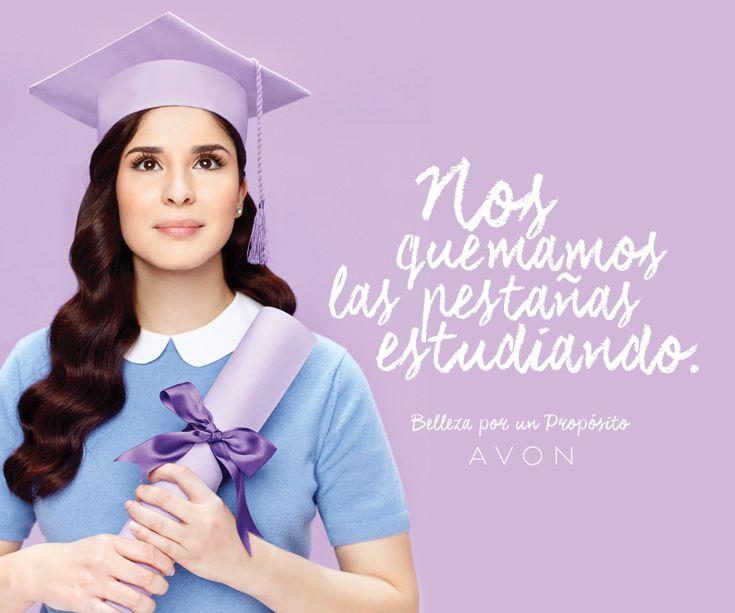 En 1920 cada vez más mujeres empezaron a ingresar a la universidad. Desde ese momento, salimos al mundo con un diploma bajo el brazo y con los ojos bien abiertos.