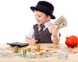 Use cash: Money Photo, Teaching Kids, Photo Galleries
