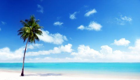 Best of Florida - Riviera Beach