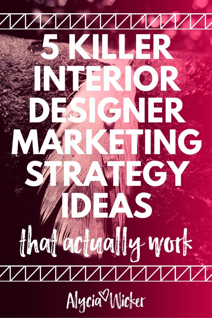 Best 25 Store Interior Design Ideas On Pinterest Design Shop Interior Shop And Store Design