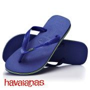 Mens Flip Flops | Free UK Delivery on All Orders from Surfdome