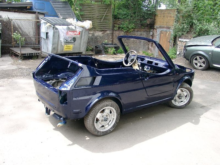 polski fiat yamaha r1 with Fiat 126p on Fiat 126p likewise Verruecktes Tuning Am Fiat 126 27059 as well 2sy85waPmOE as well Player as well Akrapovic exhaust.