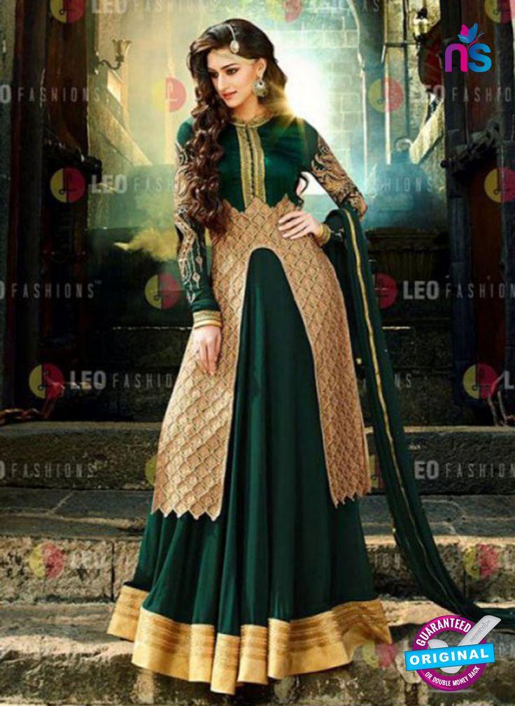 106 best Pakistani salwar suits online images on Pinterest ...