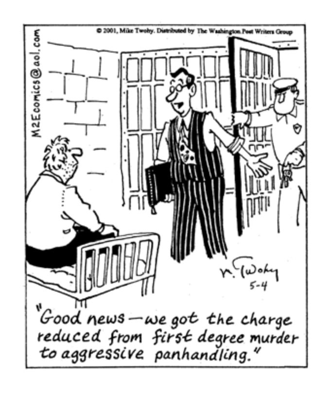Pin By Felix Quinones Vializ On Prison Humor Lawyer Jokes Prison Humor Jokes