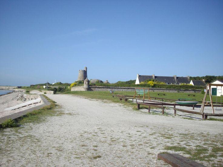 Location de gites ruraux dans la Manche