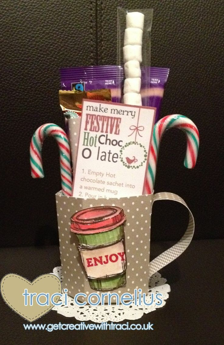 How Much Coffee Is In Ak Cup >> 1000+ images about hot choc holders\ paper mugs on Pinterest