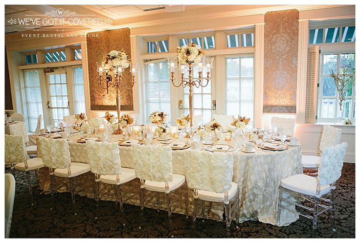 Edina Country Club Wedding We Ve Got It Covered Real Weddings Pinterest And