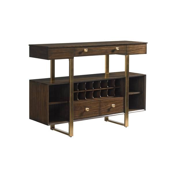 CONSOLE TABLES On Pinterest