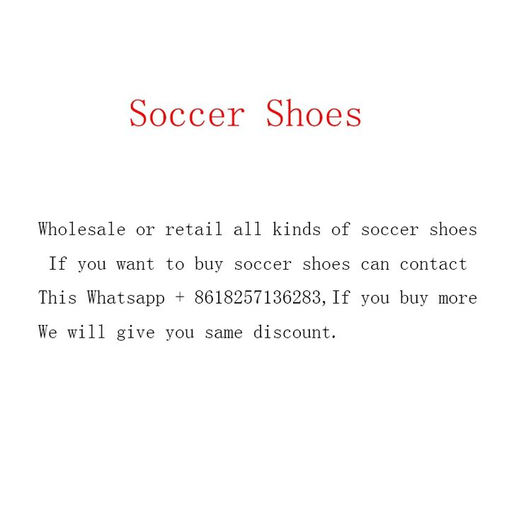 57.19$  Buy here  - Hot Sale Football Boots Men Sneakers Sport Shoes High Ankle Outdoor Football Boots Originals Soccer Cleats Super Football Shoes