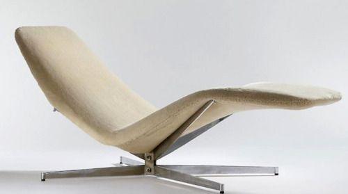 227 best mid century modern furniture images on pinterest. Black Bedroom Furniture Sets. Home Design Ideas