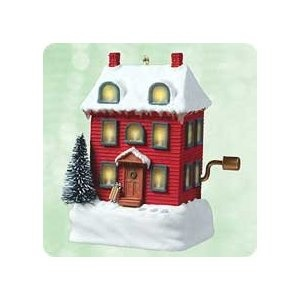 175 best Hallmark Christmas Ornaments images on Pinterest ...