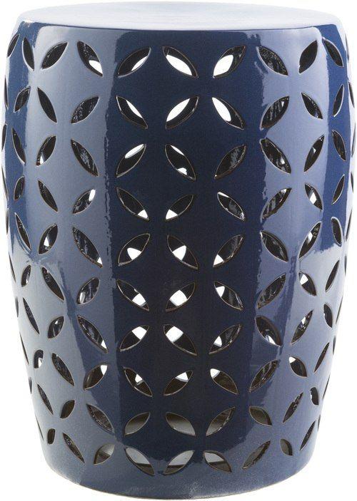 Ceramic Garden Stools Stool, What Are Ceramic Garden Stools Used For