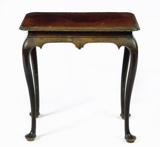 17 best images about early american furniture on