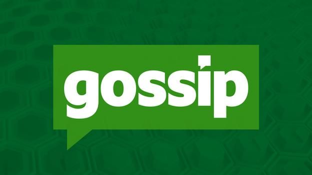 Football Gossip Alisson Wilshere Rugani Asensio Tierney Dundee United Gossip Bbc Football