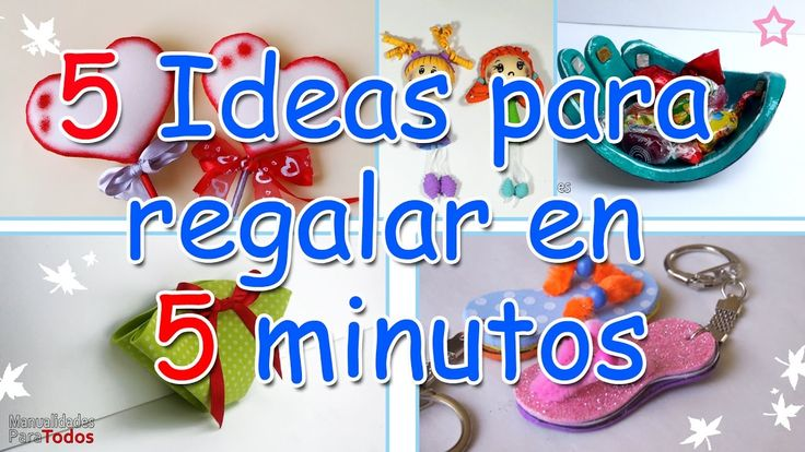 188 best nuevas cosas images on pinterest chefs cool - Manualidades para todos ideas ...