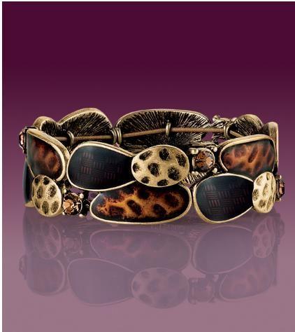 Animal Print Bracelet                                                                                                                 ↞•ฟ̮̭̾͠ª̭̳̖ʟ̀̊ҝ̪̈_ᵒ͈͌ꏢ̇_τ́̅ʜ̠͎೯̬̬̋͂_W͔̏i̊꒒̳̈Ꮷ̻̤̀́_ś͈͌i͚̍ᗠ̲̣̰ও͛́•↠