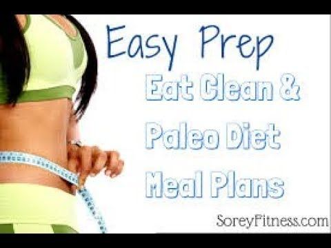 diet definition    health and fitness