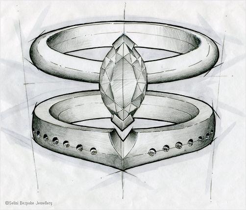Selini Bespoke Jewellery