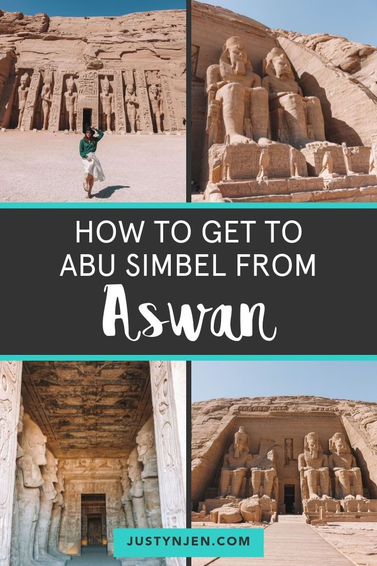 The Ultimate Guide to Visiting the Temples of Abu …