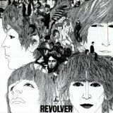 Revolver (Audio CD)By The Beatles