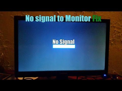 How to stop the computer sleeping or monitor switching off