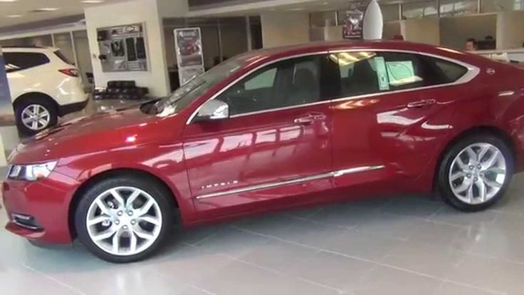 impala hampton chevy maxresdefault news dealers or youtube newport va south buy lease watch