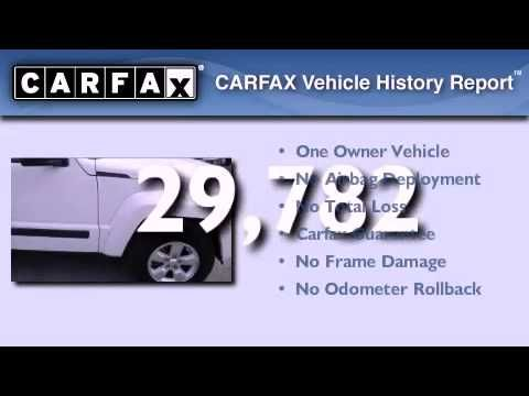 Pharr TX Craigslist Used Cars | 2012 Jeep Liberty Monterrey MEX