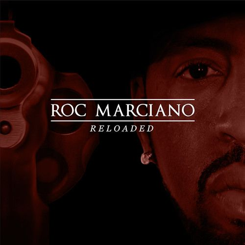 Mommas song by roc marciano | Free Listening on SoundCloud