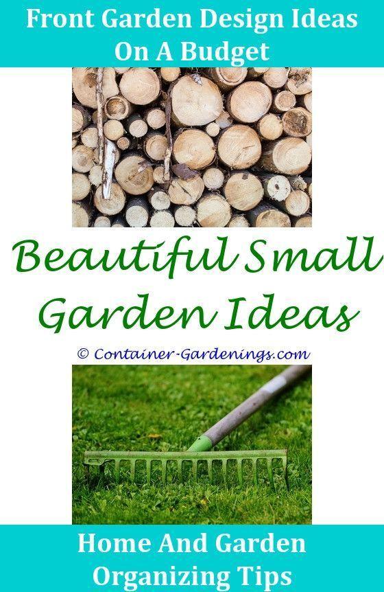 Gargen Garden Design Ideas Cyprus Gargen Portable Herb Garden Ideas