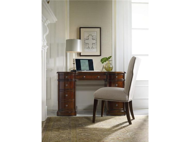 best  about Office on Pinterest  Cherries Pedestal and