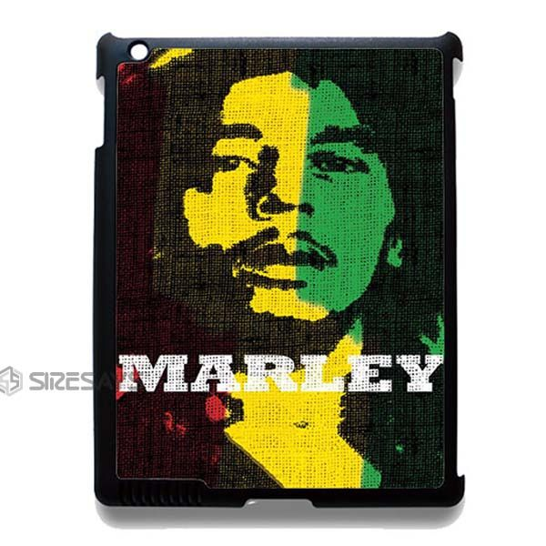Like and Share if you want this  Bob Marley ipad 1 case, Bob Marley Jamaica  iPhone cases     Get it here ---> https://siresays.com/cute-iphone-6-cases/bob-marley-ipad-1-case-bob-marley-jamaica-iphone-cases/