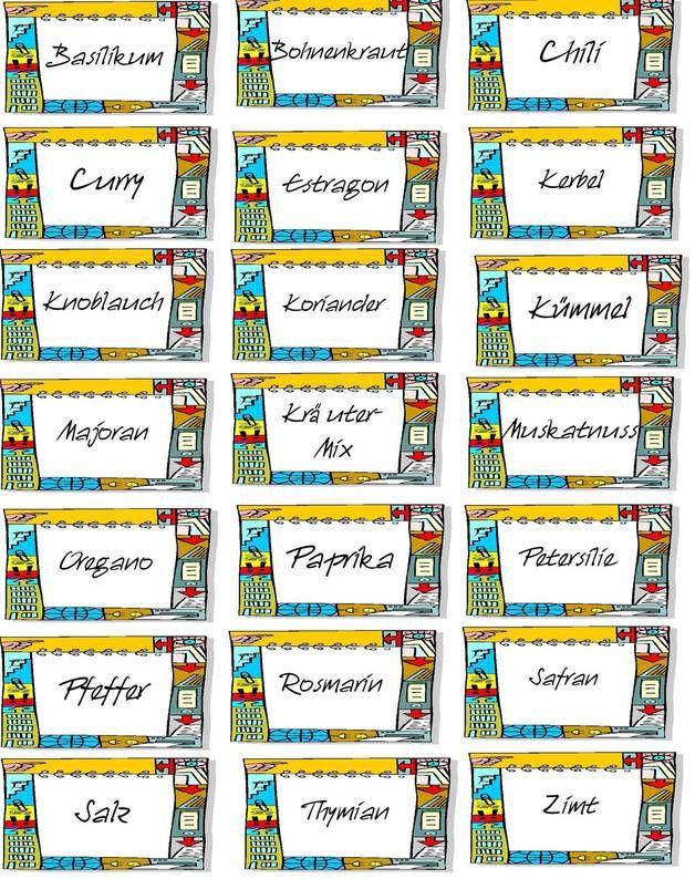 best 25 etiketten aufkleber ideas on pinterest anh nger und aufkleber weihnachtskarten. Black Bedroom Furniture Sets. Home Design Ideas