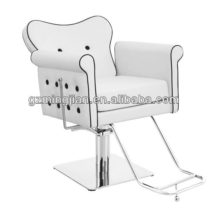 12 best wax warmer waxes images on pinterest beauty for Wax chair salon