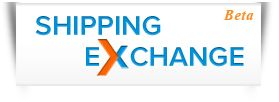 Shipping Exchange-- import, shipping line, cargo, freight forwarders, information guide, brief news, press release