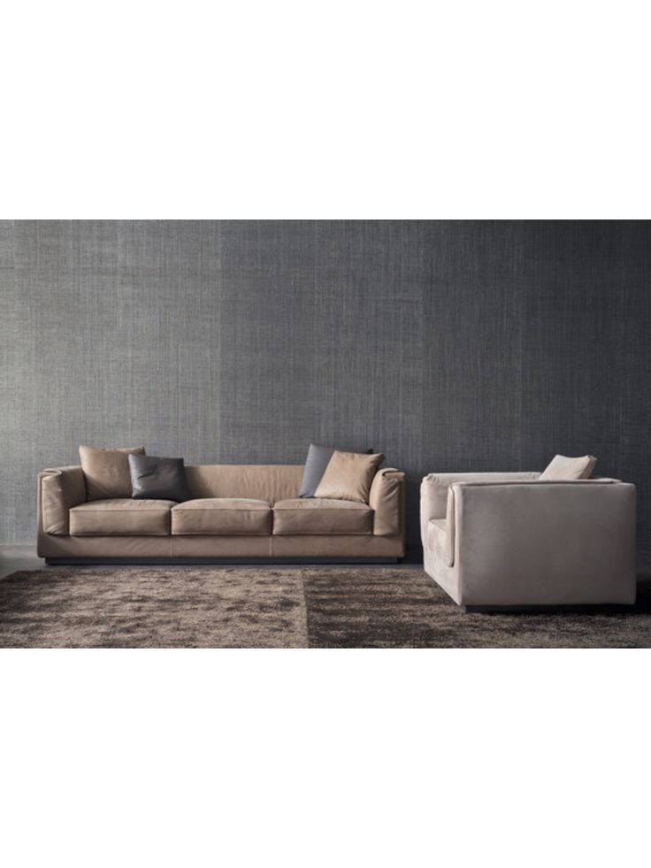 Cool Sofas 76 best sofas images on pinterest | sofas, chairs and architecture