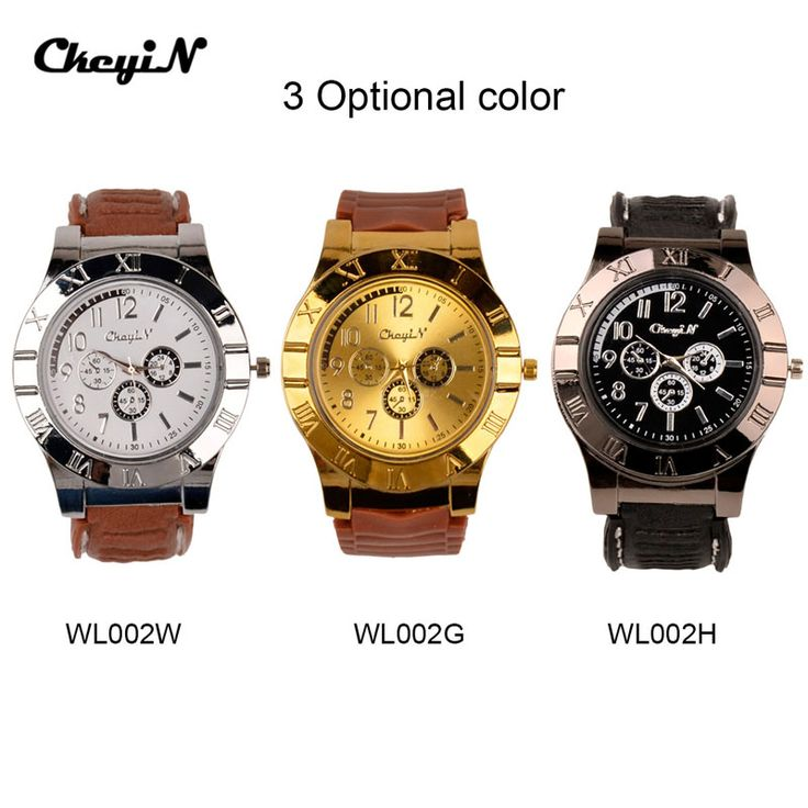 2 In 1 Rechargeable USB Watch Lighter Electronic Cigarette Lighter USB Charge FlamelessCigar Wrist Watches Lighter for Man 7405 #>=#>=#>=#>=#> Click on the pin to check out discount price, color, size, shipping, etc. Save and like it!