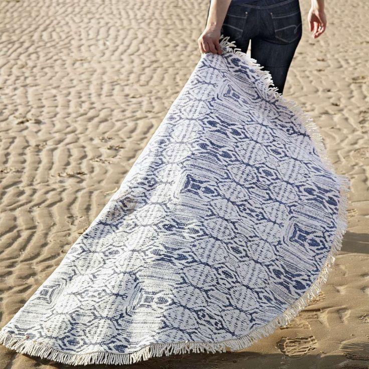"""Über 1000 Ideen zu """"Denim Teppich auf Pinterest"""