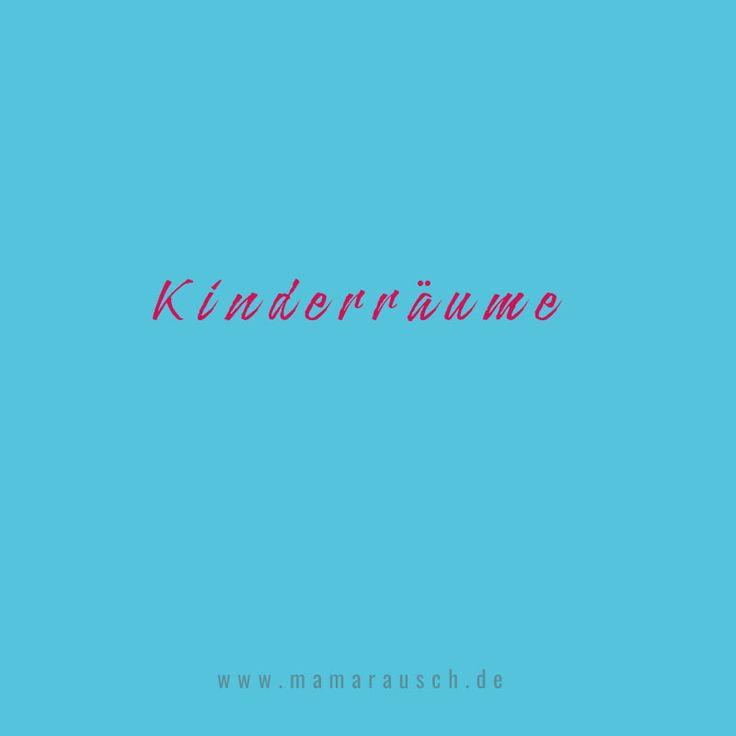 Kinderräume 98 best kinderräume images on nursery room decor and babies