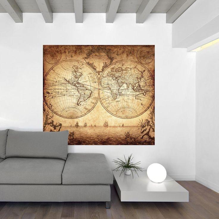 https://www.adesiviamo.it/prodotto/1139/Adesivi-da-parete/Adesivi-da-parete/Mappe-Monde---Wall-Sticker---Adesivo-da-Muro.html