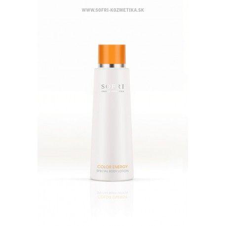 http://www.sofri-kozmetika.sk/15-produkty/special-bodylotion-specialne-hydratacne-telove-mlieko-pre-mimoriadnu-pruznost-koze-200ml-oranzova-rada