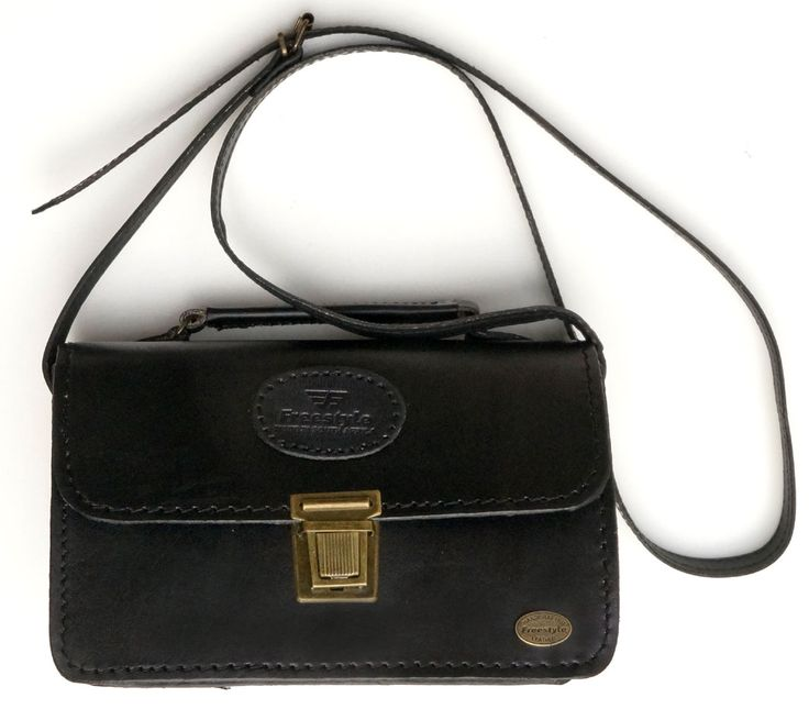 Freestyle Michelle Black Handmade Genuine Leather Handbag. R 1'200.. Handcrafted in Cape Town, South Africa. Shop online https://www.thewhatnotshoes.co.za/ Free delivery within South Africa.