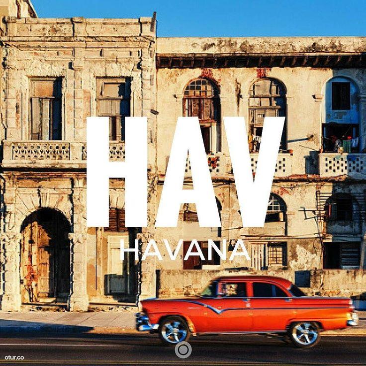#Гавана  #Куба #Москва  #Havana 11ч51м #сегодня 28C #завтра 27C #скороотпуск  #лето #море #солнце #пляж #отпуск #каникулы #отдых #путешествия #инстадети #коммент #комментируй #лайкивзаимно #лайкничокакнеродная #подписказаподписку #следуйзанами #напишимне #парни #природа #красиво #селфи #москва #вечеринка