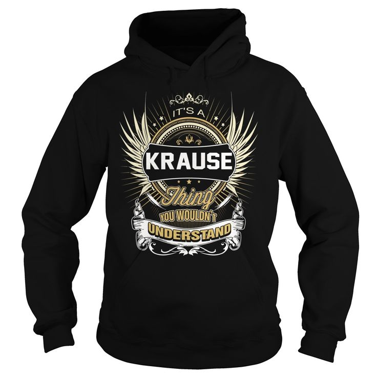 KRAUSE #gift #ideas #Popular #Everything #Videos #Shop #Animals #pets #Architecture #Art #Cars #motorcycles #Celebrities #DIY #crafts #Design #Education #Entertainment #Food #drink #Gardening #Geek #Hair #beauty #Health #fitness #History #Holidays #events #Home decor #Humor #Illustrations #posters #Kids #parenting #Men #Outdoors #Photography #Products #Quotes #Science #nature #Sports #Tattoos #Technology #Travel #Weddings #Women
