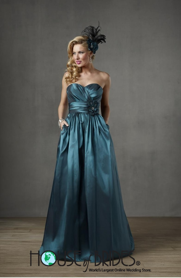 144 best bridesmaid dresses images on pinterest bridesmaids buy house of brides forever yours bridesmaid dress style 7917 ombrellifo Gallery