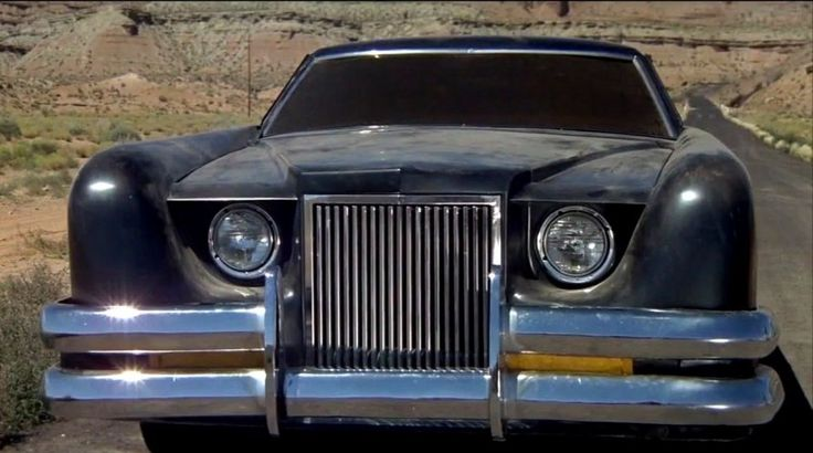 the car movie 1971 lincoln continental mark iii barris kustoms in the car 1977 red. Black Bedroom Furniture Sets. Home Design Ideas