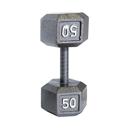 (adsbygoogle = window.adsbygoogle || []).push();     (adsbygoogle = window.adsbygoogle || []).push();   buy now   $44.99  Hex Dumbbells are the most popular item in exercise equipment! Designed with a highly durable cast iron, these dumbbells are regarded as the best quality available in...