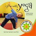 yoga songs make yoga fun