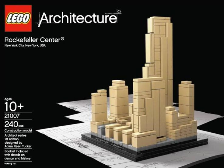 15 best lego architecture images on pinterest | lego architecture